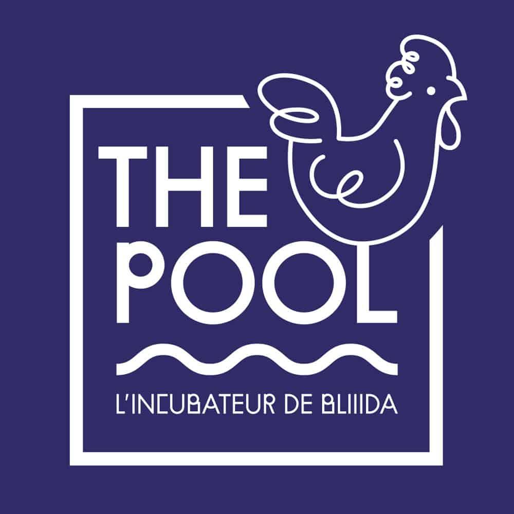Incubateur The Pool
